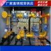 燃气调压柜天然气调压器大型锅炉设备调压阀