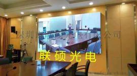 多媒体LED电子屏规格 P2.5LED显示屏多少钱