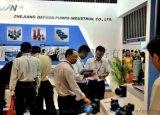 2019中国东盟越南锅炉、压力容器、压力管道展览会