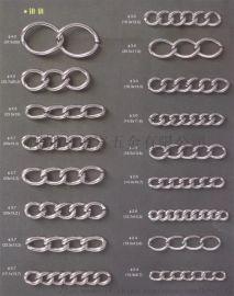 广东不锈钢链条生产厂家