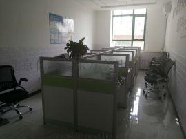 北京办公桌椅租赁_家具配送_租赁物料品类多桌椅租赁