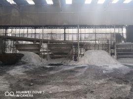 辽宁哪个环保公司做重烧窑脱硝做的好成功案例多