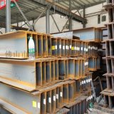 广东H型钢 Q345B津西H型钢 现货销售