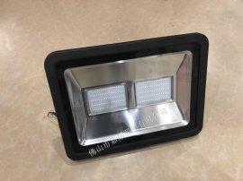 佛山照明LED投光灯150W200W超炫二代