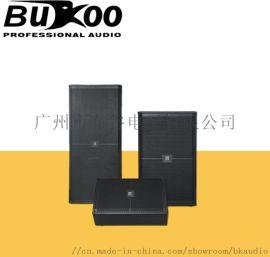 BK音響 SRX系列專業舞臺監聽音箱