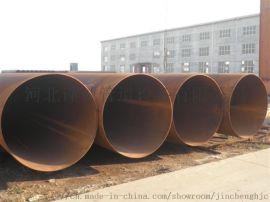 Q235B直缝钢管 河北直缝钢管