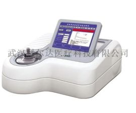 MEN-C90plus血液流变动态分析仪