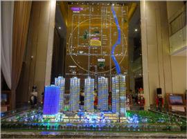 供应广雅模型 怀集 建筑模型 规划沙盘 制作服务