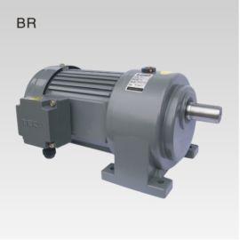 缩框铝壳马达减速机,蜗轮蜗杆减速机,摆线针轮减速机