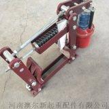 焦作金虹液压制动器  工程机械液压制动器