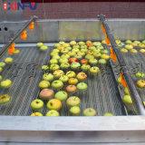 鑫富廠家,蘋果清洗機,氣泡清洗機,果蔬清洗機