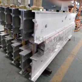 便宜处理 胶皮带硫化输送带 断裂修补硫化机