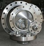 高壓不鏽鋼法蘭|304平焊法蘭現貨|對焊法蘭