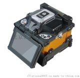 IFS-55一诺光纤熔接机