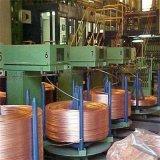 進口鈹銅線 C17200鈹銅絲 半硬鈹青銅絲