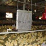 冬季养殖场专用鸡舍升温设备