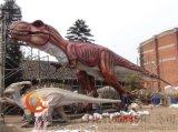 仿真动态恐龙模型展出租大型恐龙模型出租出售