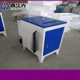 云南普洱市T梁蒸气养护机48kw蒸气养护机价位优惠