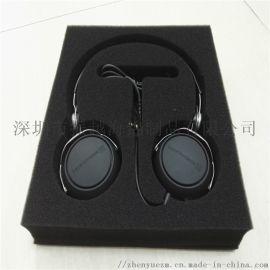 广州包装海绵高密度陶瓷海绵包装高密度海绵内衬包装