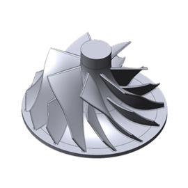 上海三维抄数设计,正向三维设计,广州市产品改型设计