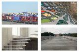 UHPC超高性能混凝土維修加固技術