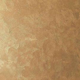 深圳代理艺术漆 珠海加盟肌理壁膜 艺术涂料