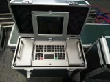 紅外吸收法LB-7015光學便攜式煙氣分析儀