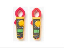 电流测试工具 电流钳形表