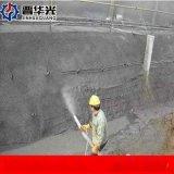 重慶墊江縣中空錨杆R32自進式中空注漿錨杆價格優惠