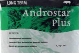 Androstar® Premium/Plus长效稀释剂