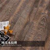加厚耐磨防水地板地毯纹石纹木纹PVC石塑地板