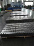康興鑄鐵平板廠家直銷全網  品質保證優質價廉