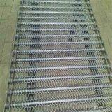 输送机不锈钢网带 304不锈钢网带 传送网带