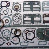天津SPT4627修理包工具@密封进口修理包