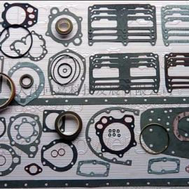 天津SPT4627修理包工具@密封進口修理包