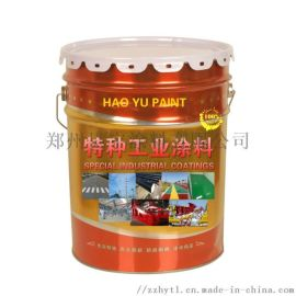 醇酸防锈漆 醇酸漆 醇酸油漆