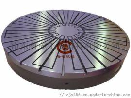 鲁磁科技 立磨用圆形电磁吸盘