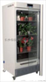 恒温恒湿培养箱(液晶显示)
