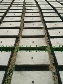 水泥拉盘 保定泽昊水泥制品厂专业生产拉盘 卡盘 底盘