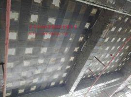 东莞碳纤维布加固技术