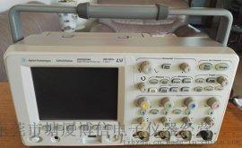 现货供应安捷伦DSO5034A数字示波器