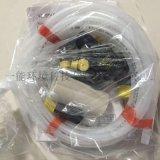 北京米顿罗电磁隔膜计量泵配件