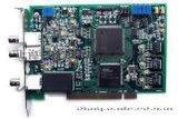 PCI接口反射内存卡 VMIPCI5565