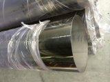 大庆市不锈钢抛光焊管, 304不锈钢制品管, 不锈钢彩色管