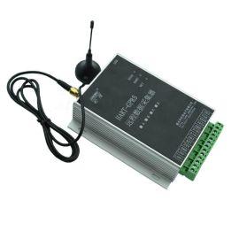 工业级HART GPRS RTU远程数据采集器
