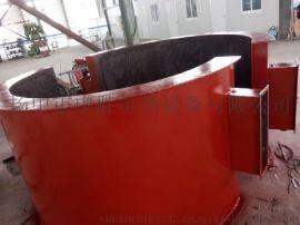 反应釜加热器质量保证安全环保终身服务