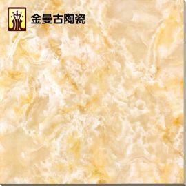金曼古陶瓷之全抛釉系列