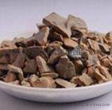 供应冶金铸造,炼钢脱磷用铁酸钙(预融型炼钢造渣剂)