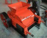 雙輥式碎石機,雙輥制沙機,對輥式粉碎機,對輥擠壓破碎機