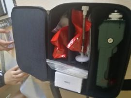 voc气体检测仪PGM-7340的介绍